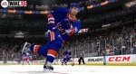 В NHL 14 будет доступен новый режим - Изображение 2