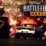 Скриншот Battlefield Hardline – Изображение 10