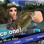Скриншот Angler's Club: Ultimate Bass Fishing 3D – Изображение 19