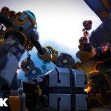 Скриншот Project Spark – Изображение 12