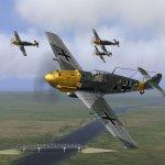 Скриншот Ил-2 Штурмовик: Дороги войны 2 – Изображение 3