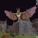 Скриншот EverQuest: Planes of Power – Изображение 1