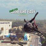 Скриншот Goat MMO Simulator – Изображение 3