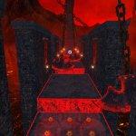 Скриншот SEUM: Speedrunners from Hell – Изображение 4