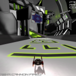 Скриншот CoreBreach – Изображение 6
