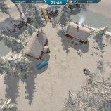 Скриншот Ice Lakes – Изображение 9