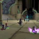 Скриншот Remnant Knights – Изображение 47