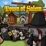 Скриншот Town of Salem