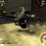 Скриншот FlatOut 2