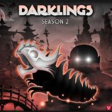 Скриншот Darklings: Season 2