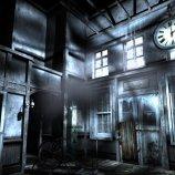 Скриншот Dark Fall: Lost Souls – Изображение 9
