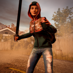 Скриншот State of Decay: Year-One Survival Edition – Изображение 4