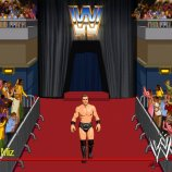 Скриншот WWE WrestleFest – Изображение 4