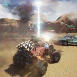 Скриншот Diesel Guns – Изображение 1
