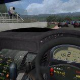 Скриншот GTR: FIA GT Racing Game – Изображение 12