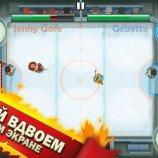 Скриншот Ice Rage