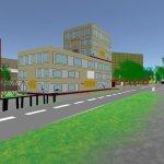 Скриншот VCB: Why City – Изображение 6