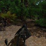 Скриншот Wander – Изображение 14