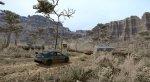 Дайджест Indie-игр на CryEngine - Изображение 42