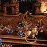 Скриншот Dragon Age: Origins - The Darkspawn Chronicles – Изображение 3