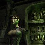 Скриншот Phylon – Изображение 2