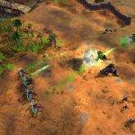 Скриншот Battle for Atlantis – Изображение 23