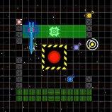 Скриншот Rubicon Zone Warning