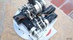 Это «Катя» – робот-рука, которая может делать все - Изображение 2