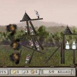 Скриншот Crush the Castle – Изображение 1