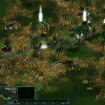 Скриншот Gulf War – Изображение 8