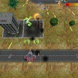 Скриншот Вторжение роботов