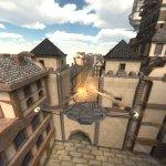 Скриншот Air Brawl – Изображение 5
