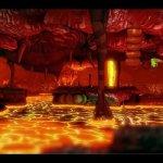 Скриншот Bacon Man: An Adventure – Изображение 18