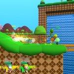 Скриншот Indie Game Battle – Изображение 9