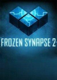 Обложка Frozen Synapse 2