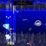 Скриншот Atlantis Rising – Изображение 8