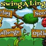 Скриншот Swingaling