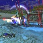 Скриншот Storm Riders Online – Изображение 169