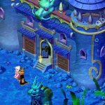 Скриншот Wonderland Online – Изображение 68