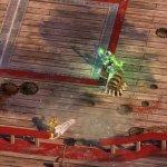 Скриншот Magicka: Heirlooms Item Pack – Изображение 8