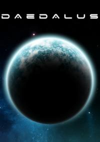 Daedalus – фото обложки игры