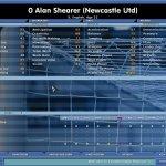 Скриншот Championship Manager 5 – Изображение 2