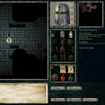 Скриншот Lord of the Dark Castle – Изображение 4
