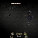 Скриншот Our Darker Purpose