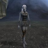 Скриншот Dark Age of Camelot: Trials of Atlantis