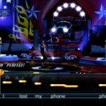 Скриншот Karaoke Revolution (2009) – Изображение 29