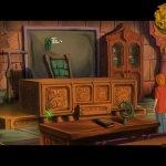 Скриншот Таня Гроттер и Исчезающий этаж – Изображение 4