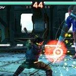 Скриншот Tekken 3D: Prime Edition – Изображение 24