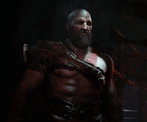 Трейлер God of War скрывает немало секретов
