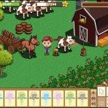 Скриншот FarmVille – Изображение 2